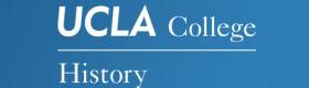 UCLA_History_500