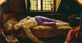 Wallis+Death+of+Chatterton_mid