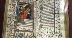 Canterbury+Tales+manuscript_mid