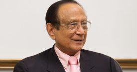 bhaumik_press release_grey