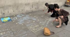 Remain+rally+chalkers_mid