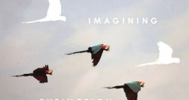 imaginingextinction_mid