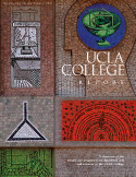 College Report Summer 2004