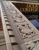 College Report Summer 2005