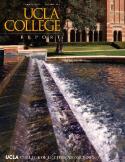 College Report Summer 2006