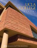 College Report Winter 2006