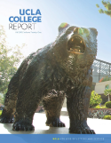 College Report Fall 2013
