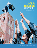 College Report Summer 2013
