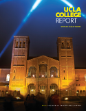 College Report Winter 2013