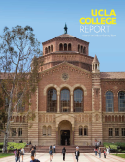 College Report Winter 2014