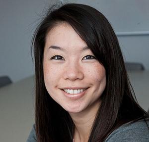 A. Janet Tomiyama