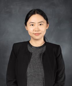 Jingyi Jessica Li