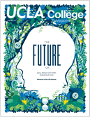 College Magazine Summer 2019