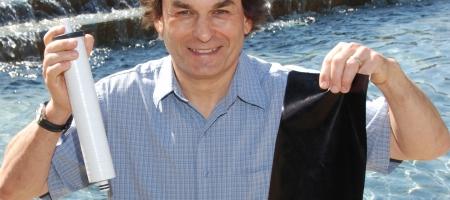 Picture of Richard Kaner